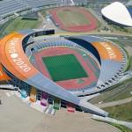 tokio_2020_olimpia_001