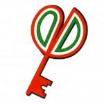 vosz_logo_000