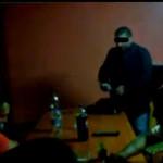 bajai_video_politika_2013