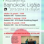 bsc_asztalitenisz_bl_budaors