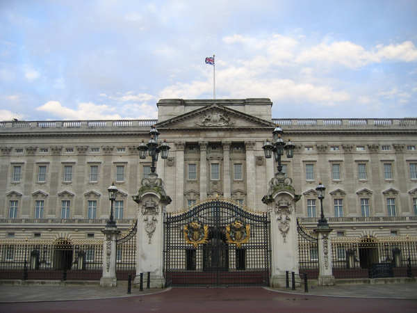 buckingham_palota_london