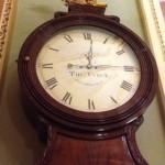ohio_clock_amerika_2013