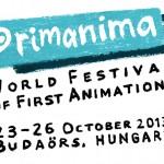 primanima 2013 logo 2