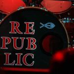 republic_koncert2