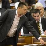 rogan_ogy_parlament_rezsicsokkentes2013okt