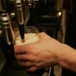 sorcsapolas_pub_baarna_sor_irorszag_alkohol
