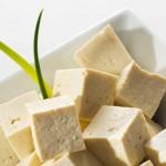 tofu_