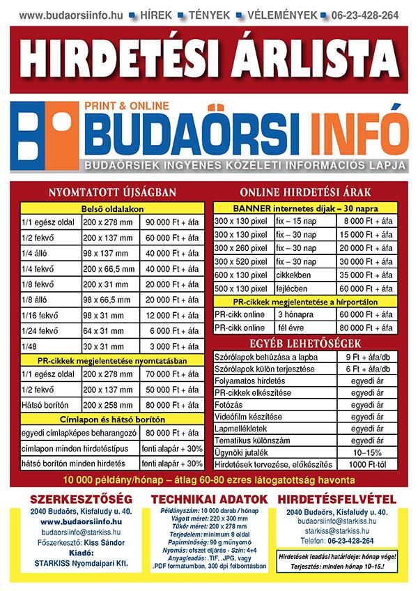 Budaorsi_Info_ARLISTA_2018_net