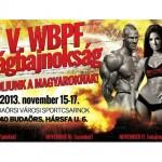 WBPF_testepito_vb_budaors_2013