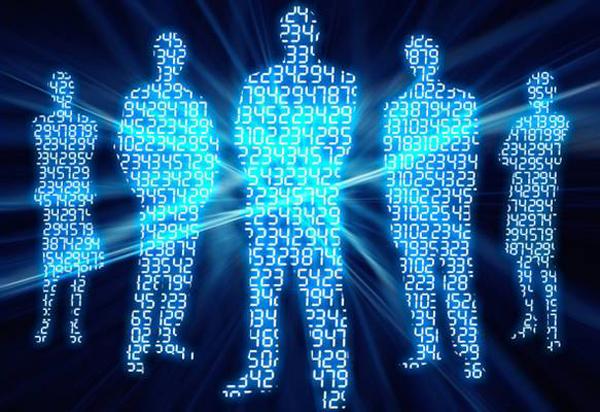 emberek_biztonsag_lehallgatas_internet_security_szamitastechn
