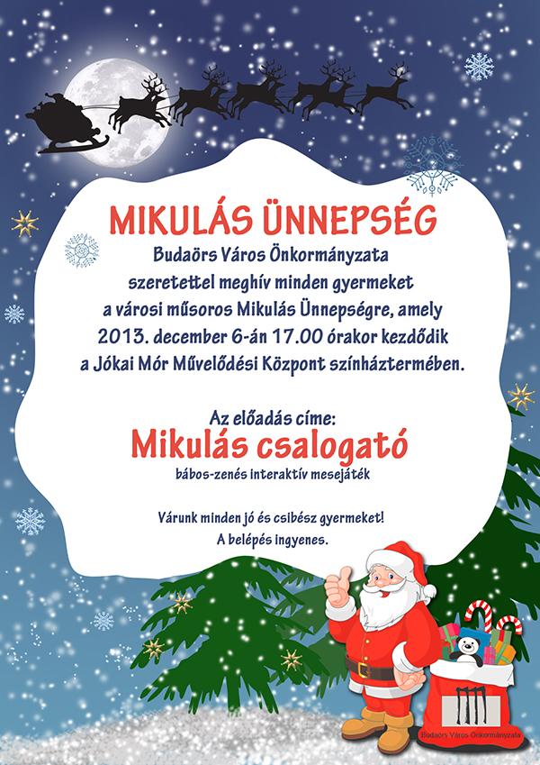 mikulas2013