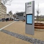 4_es_metro_4metro_budapest_ii_janos_pal_papa_teren