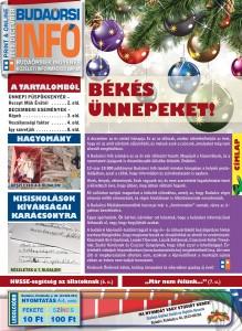 BI__2013_december_jav_EGYBEN_nyomni_Page_1