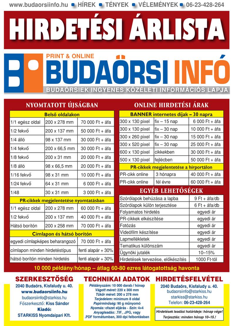 Budaorsi_Info_ARLISTA_2017tolA4_net