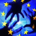 europai_unio_kezek_politika_zaszlo
