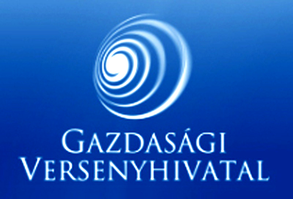 gazdasagi_versenyhivatal_gvh