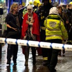 londoni_szinhazi_baleset3_2013dec