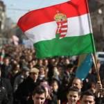 romaniai_magyarok_magyar_zaszlo