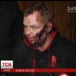 Dmitrij_Bulatov_ukrajnai_ellenzeki_vezeto_2014jan