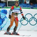 Hubertus_Von_Hohenlohe_olimpia