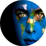 fold_bolygo_emberiseg_foldarc_kapcsolatok_megfigyeles_globalis_felmeres