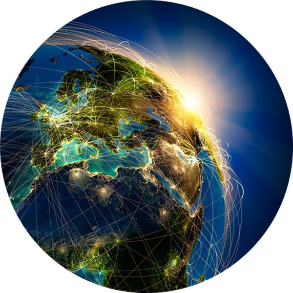 fold_bolygo_kapcsolatok_megfigyeles_globalis_felmeres_halozat
