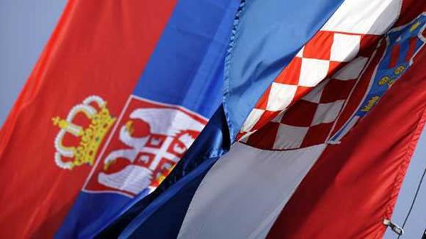 horvat_szerb_zaszlo