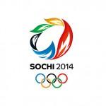 szocsi_teli_olimpia_2014_logo