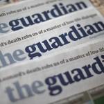 ujsag_the_guardian_00
