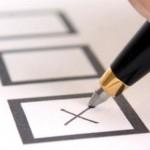 valasztas_2014_szavazas_x