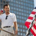 Leonardo_DiCaprio_scorsese_film2014