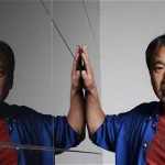 Murakami_Haruki_japan_iro