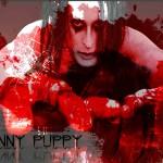 Skinny_Puppy_rockegyuttes_0