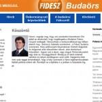 budaorsi_fidesz_honlap