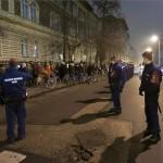 civil_tiltakozas_paks_ellen2_orosz_nagykov2014febr6