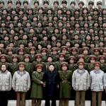 eszak_korea_vezeto_diktatura