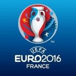 foci_eb_franciao_europai_b_2016_parizs_logo