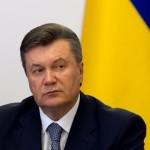 janukovics_ukran_valsag_ukrajna