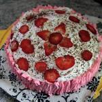 kesz_torta