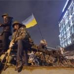 kijev_ukran_valsag_tuntetok_barikadok2014febr20