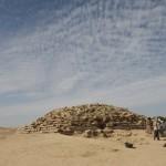 lepcsos_piramis_egyiptom_4e_eves2014