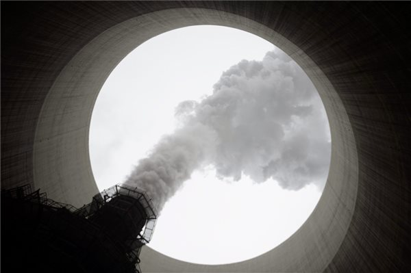 matrai_eromu_energia_gazdasag
