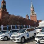mercedes_moszkva_szocsi_olimpikonoknak2014