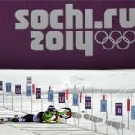 olimpia_szocsi_2014_gombos_karoly_silovo