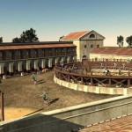 romai_gladiator_iskola_masa_olaszo