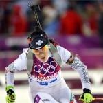 szocs_emoke_szocsi_olimpia2014_silovok