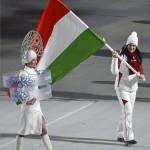 szocsi_2014_olimpia_magyar_zaszlo_heidum_b_megnyito01