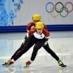 szocsi_gyorskorcsolya_olimpia2014
