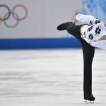 szocsi_mukorcsolya_olimpia2014_kelemen_zoltan_romania