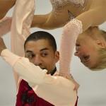 szocsi_mukorcsolya_olimpia2014_nemetek